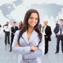 Pourquoi partir pour trouver un nouveau Job?