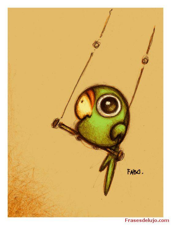 Ms de 25 ideas increbles sobre Dibujos a lapiz tumblr en