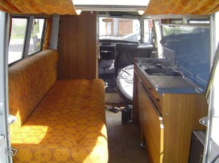 1000 images about renault estafette on pinterest the for Interieur estafette