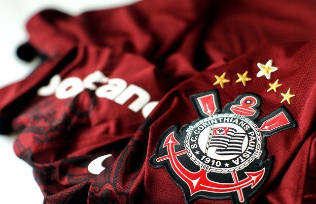 Ranking de los 30 equipos de fútbol sudamericanos más valiosos