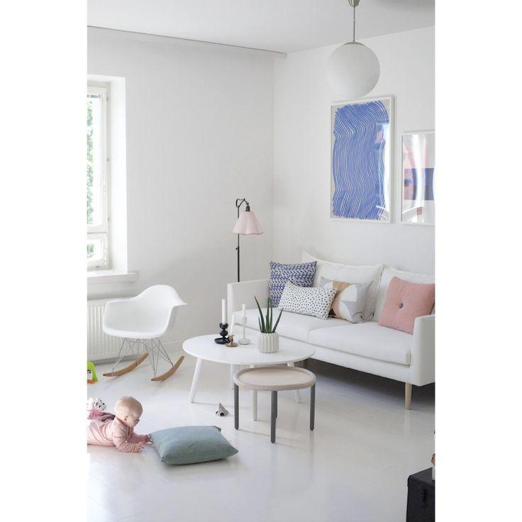 sari_insta Living room