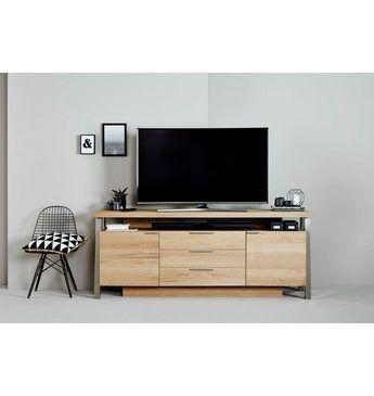 Jahnke Sideboard »Solid SB 20.3«, Breite 200 Cm Jetzt Bestellen Unter:  Https://moebel.ladendirekt.de/wohnzimmer/schraenke/sideboards/?uidu003d7a55c5d3 F8c3 5603  ...