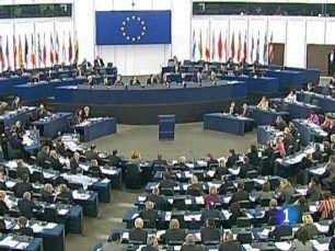 Comisión Europea exigirá reducir emisiones de CO2 La comisión de Medio Ambiente del Parlamento Europeo ha respaldado este martes el reparto de esfuerzos entre los Estados miembros propuesto por la Comisión para reducir las emisiones de dióxido de carbono.  http://wp.me/p6HjOv-405 ConstruyenPais.com