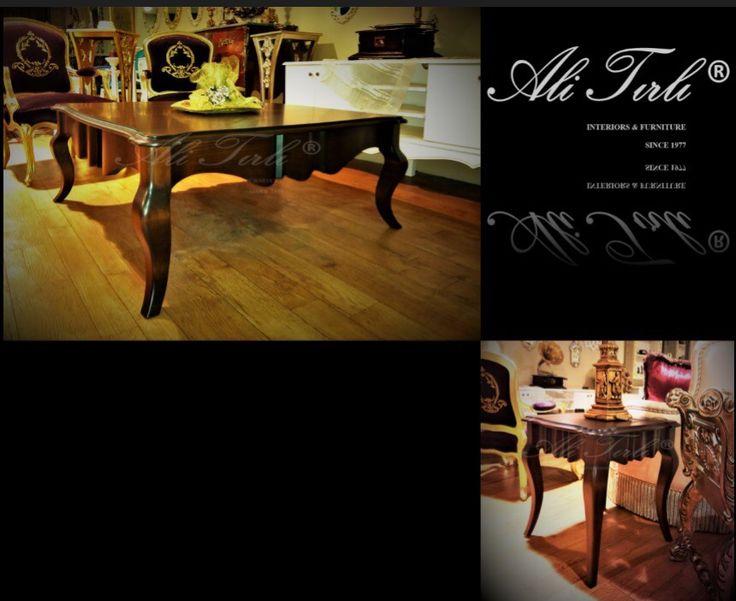 Ali Tırlı İnteriors Furniture   +90 212 297 04 70 #alitirli #ortasehpa #sehpa #sanat #architecture #art #mimar #koltuk #oturmaodasi  #home #istanbul #chair #cila #homeinterior #interiors #tablo #berjer #oturmagrubu #basaksehir #florya #mobilya  #yesilkoy #bursa #yesilkoy #kumas #azerbaijan #ayna #luxury #luxuryfurniture #interiorsdesign