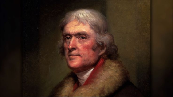 Alexander Hamilton's support of Thomas Jefferson over Aaron Burr in the 1800 U.S. presidental election eventually led to his own demise. Find out more about the first Secretary of the Treasury in this video.