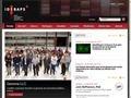 Institut d Investigacions Biomediques August Pi i Sunyer IDIBAPS Centro de investigacion integrado por el Departament d Universitats Recerca i Societat de la Informacio de la Generalitat de Catalunya DURSI la Facultat de Medicina de la Universitat de Barcelona el Hospital Clinic de Barcelona y el Institut d Investigacions Biomediques de Barcelona del Consejo Superior de Investigaciones Cientificas IIBB CSIC