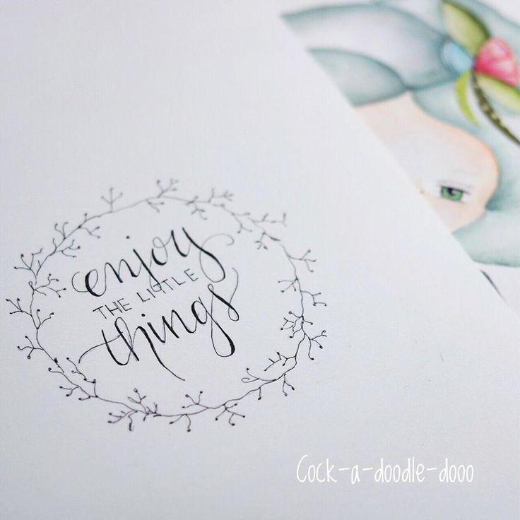 COCK-A-DOODLE-DOO |  Art , Food , Love