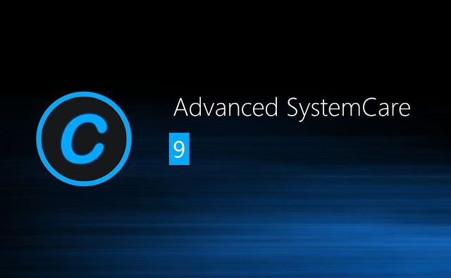 Advanced SystemCare 9.2 Serial