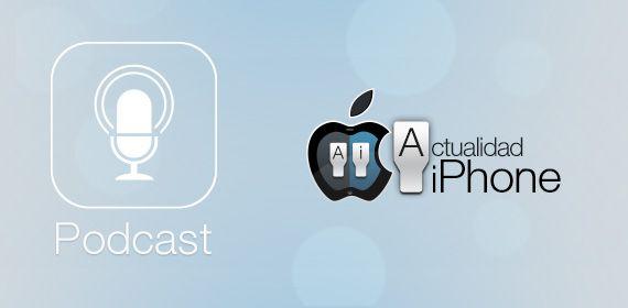 Podcast 5x24 de Actualidad iPhone: La inestabilidad de iOS 8.2 y la futura televisión de streaming de Apple - http://www.actualidadiphone.com/podcast-5x24-de-actualidad-iphone-la-inestabilidad-de-ios-8-2-y-la-futura-television-de-streaming-de-apple/