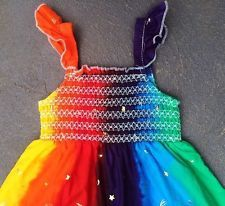 rainbow_clothing on eBay