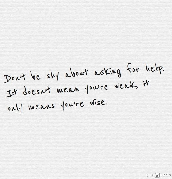 Truth: I need to follow this more often.: Quotes, Inspirations, Truths, Follow