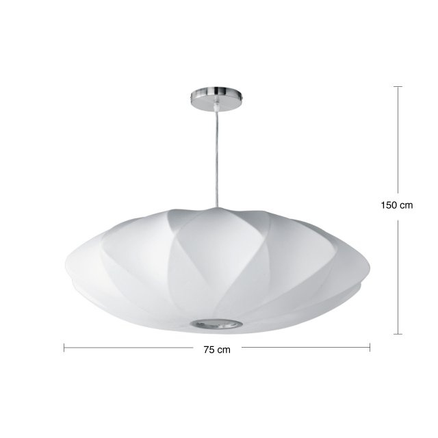 lampe wohnzimmer altbau artownit for. Black Bedroom Furniture Sets. Home Design Ideas