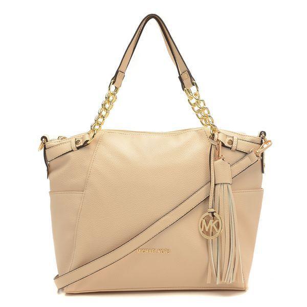 Michael Kors Outlet ! Most Bags are under $75! Unbelievable !