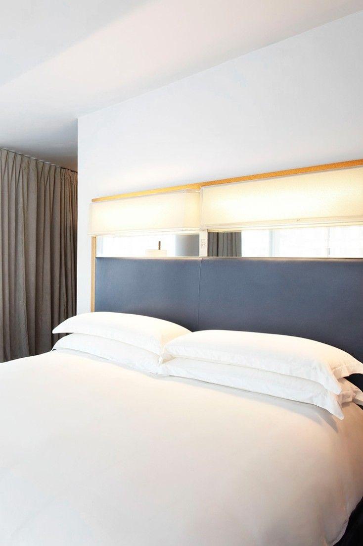 25+ melhores ideias de Standard king size bed no Pinterest ...