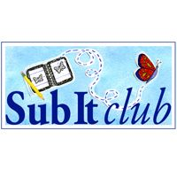 additional tips for formatting your email submissions sub it club