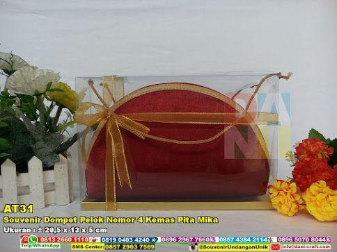 Souvenir Dompet Pelok Nomor 4 Kemas Pita Mika WA / TELP 0896 5070 8044 BBM 5B 367 E9A EMAIL info@dani-craft.com  #SouvenirDompet #HargaDompet #souvenirMurah