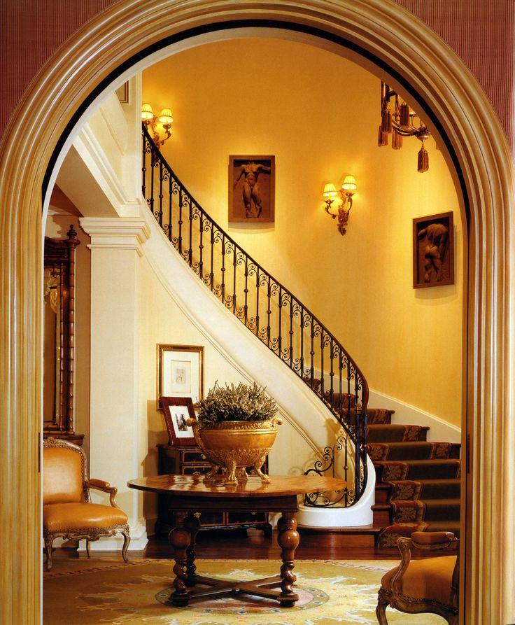 Best Pin By Om Yasmeen Eldeeb On Classic Interior In 2019 400 x 300
