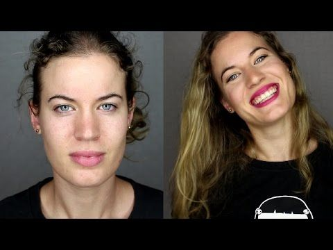 Easy simple day time makeup look l JD Beauty l Early Morning Makeup #makeup #makeover #earlymorning #pink #beauty #beautytutorial #makeuptutorial #naturalmakeuptutorial