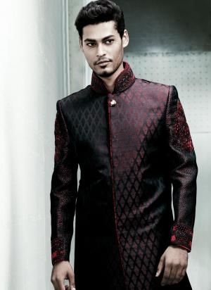 mens party wear - Google Search