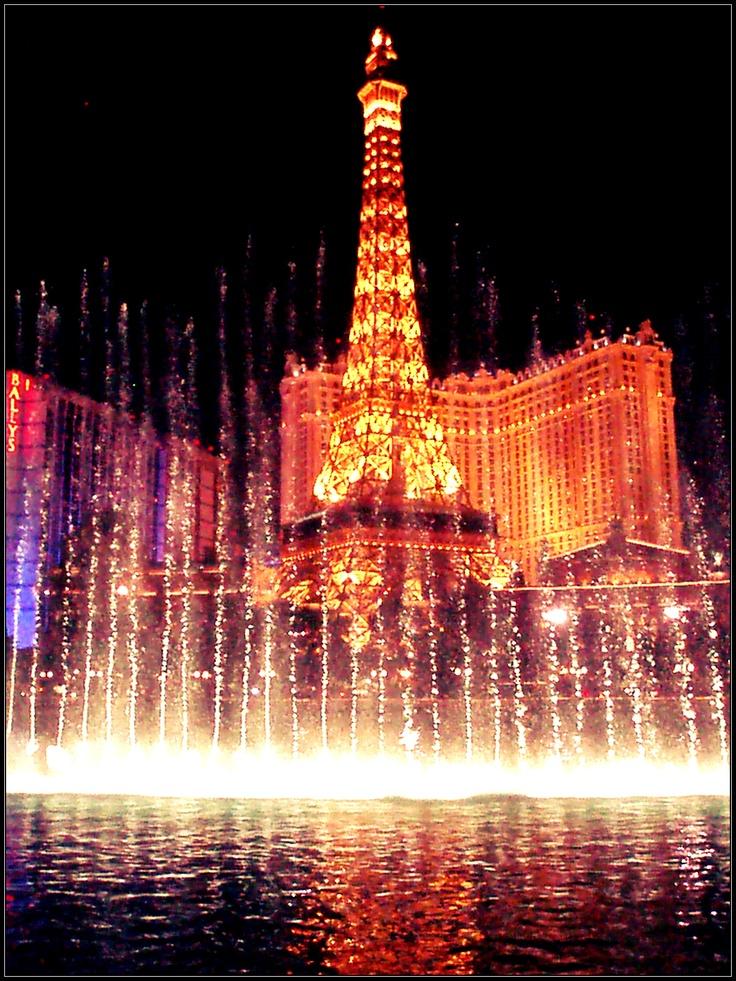 Best atlantic city casino deals