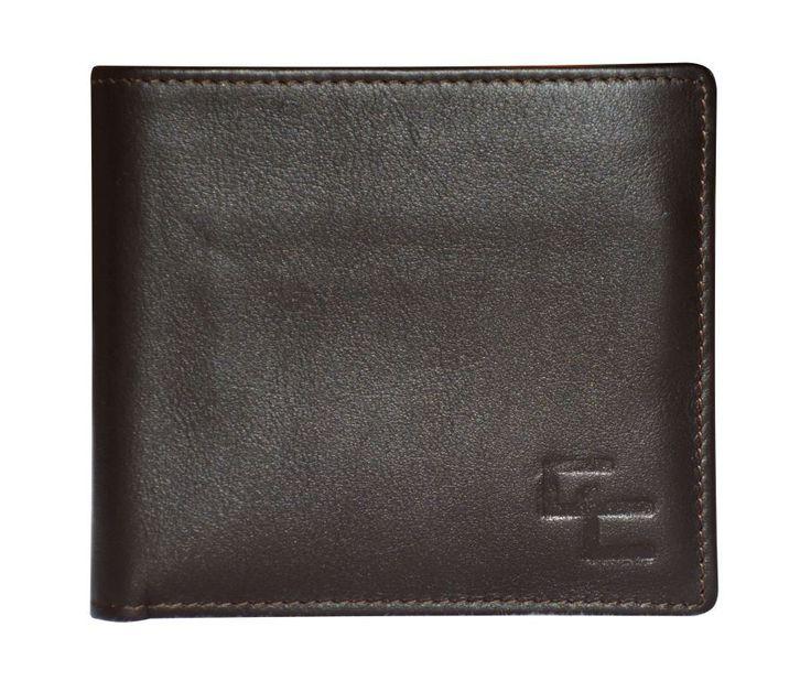 Portefeuille - Le portefeuille intelligent