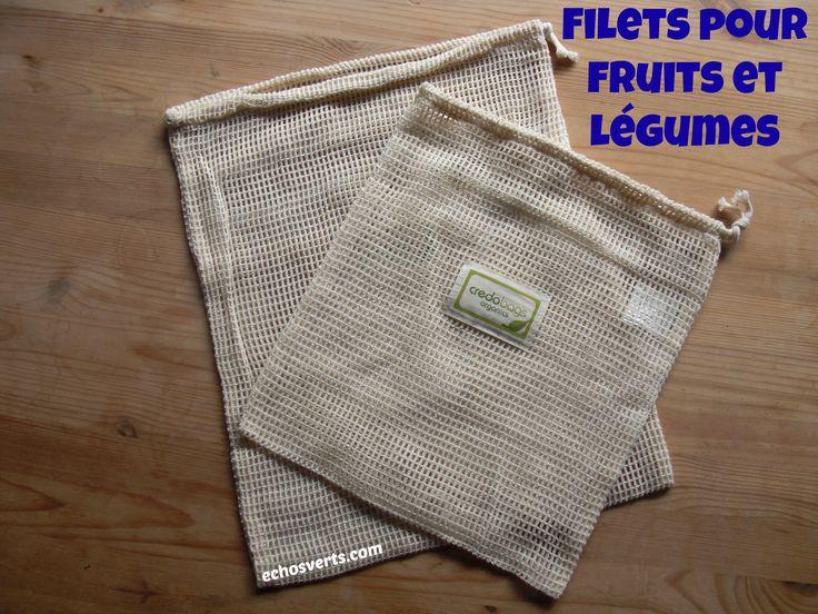 filets-fruits-et-lc3a9gumes-c3a9chos-verts.jpg 3128×2346 pixels