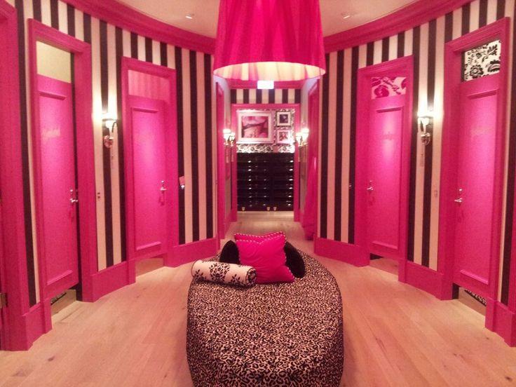 25 best girls dressing room ideas on pinterest dressing for Victorian decor store