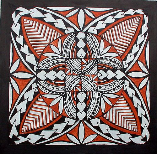 60 best tattoos images on pinterest samoan tattoo maori tattoos and polynesian tattoos. Black Bedroom Furniture Sets. Home Design Ideas