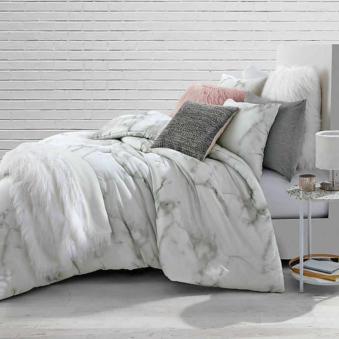 Marble Bedroom Furniture Bed Comforter Sets Comforter Sets Gray Bed Set