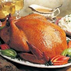 Order Thanksgiving Dinner Online trendhunter.com