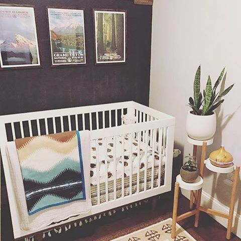 17 best images about gallery walls on pinterest big girl for Cool boy nursery ideas