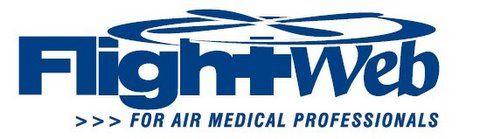 FlightWeb Job Center