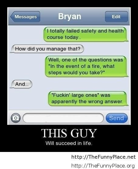 funny texts messages - Google Search