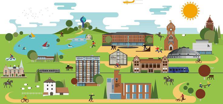 Hässleholms kommun - från Hässleholms kommuns hemsida