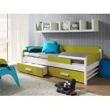 Výsledek obrázku pro dětské postele