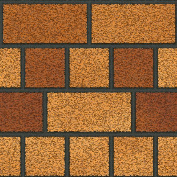 Best 25 revestimiento de paredes ideas on pinterest revestimiento vertical cabeceras de - Revestimiento madera paredes ...