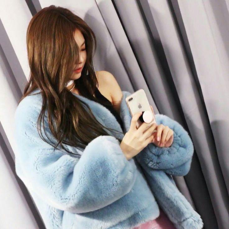 Jennie - BP