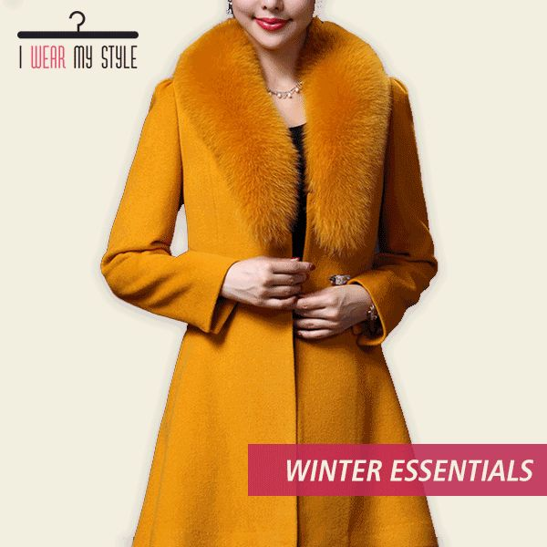 Beat the winter blues in style.