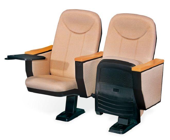 27 Best Auditorium Chair Images On Pinterest Auditorium