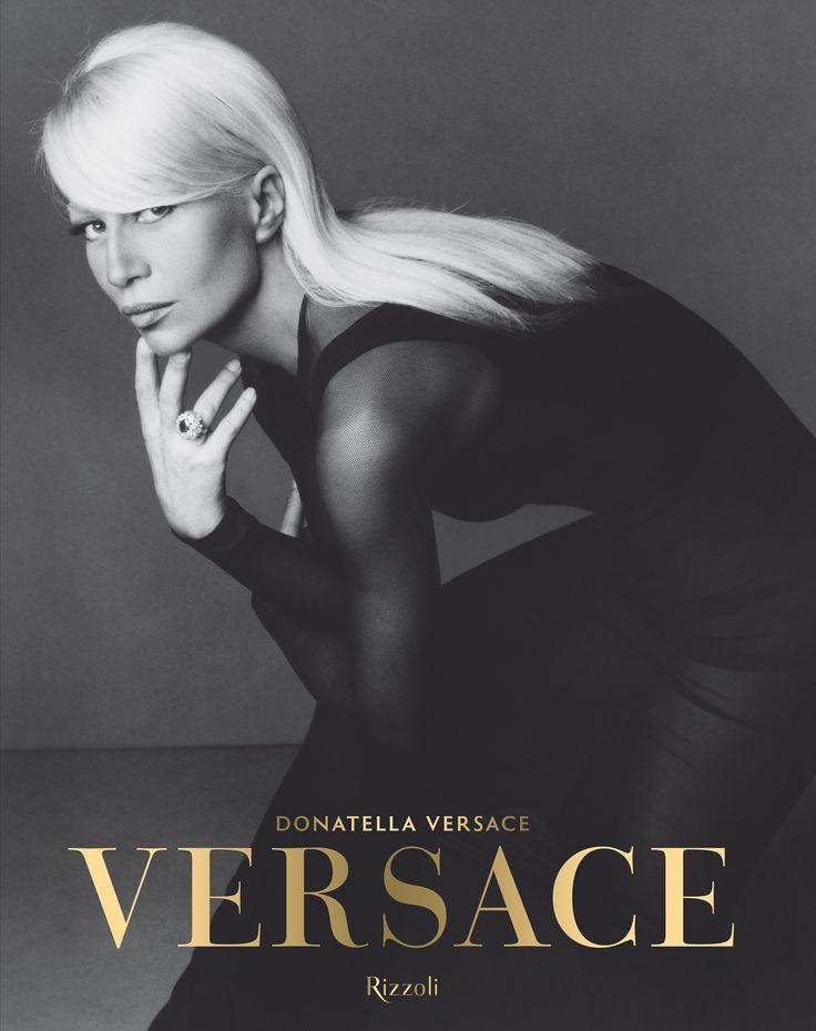 "#Order #DonatellaVersace's new #book "" #VERSACE "" #BAM http://www.booksamillion.com/p/Versace/Donatella-Versace/9780847846078 @rizzolibooks http://www.rizzoliusa.com/book.php?isbn=9780847846078&v=online  @versaceofficial http://www.versace.com/us/en-us/home-collection/gifts/donatella-versace-rizzoli-book-wnul/WLN16EN01-W1_WNUL.html @harrods #Beauty #Books #BookTour #CreativeDirector #Designer #Fashion #FF #Glamour #GoodReading #Harrods #IT #Photography #RizzoliBook #VOGUE #WWD…"