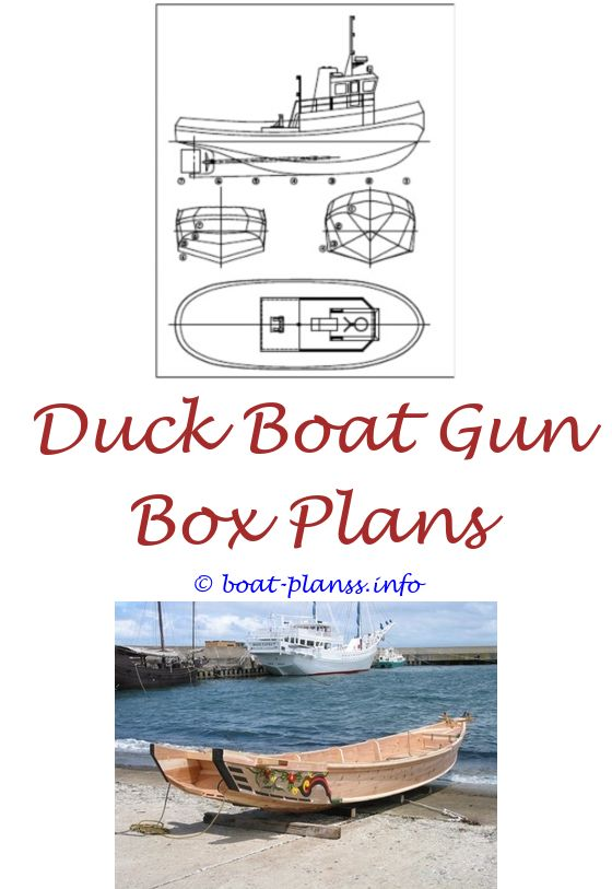 how to build a cardboard boat in 3 hours - elm for boat building.directions from lanahaina boat harbor to the cameron building fibreglass boat building techniques you must build a boat priory 3246688636