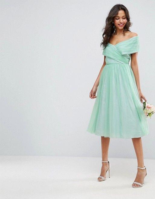 http://www.asos.fr/asos/asos-wedding-robe-mi-longue-en-tulle/prd/8047095?iid=8047095