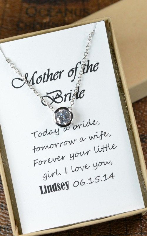 Wedding Gift From Groom To Mother In Law : Mother In Law Gifts on Pinterest Mother of the groom gifts, Mother ...