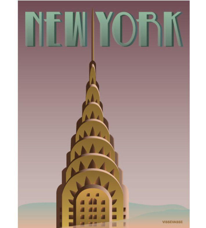ViSSVASSE illustration. You can buy this piece at www.artrebels.com #artrebels #art #vissevasse