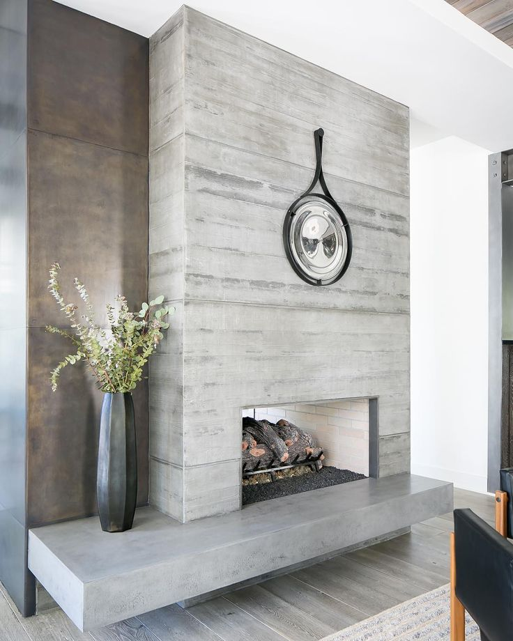 Pin By Masha Ana Studios On Future Home In 2020