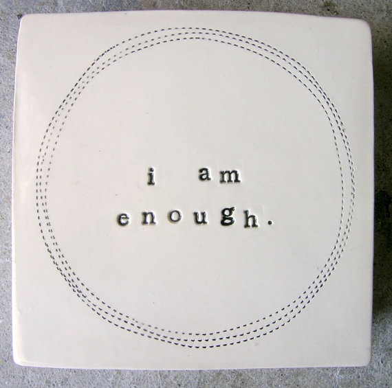 wall boxWall Boxes, Remember This, God, Art Studios, Quotes, Crafty Things Ideas, Daughters, Accessories, The Dots