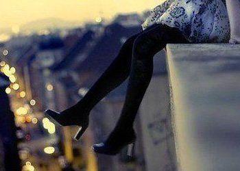 Que seja doce,  digo a mim mesma todas as manhãs ao acordar sonolenta ou ao virar à noite de insônia...  Que seja doce, que seja doce, que seja doce!  E que tudo na vida seja agradável e faça bem! Que dela, efêmera, só tenha boas recordações.  Que o ruim fique recôndito e que o maravilhoso seja bem-vindo! Que seja doce!