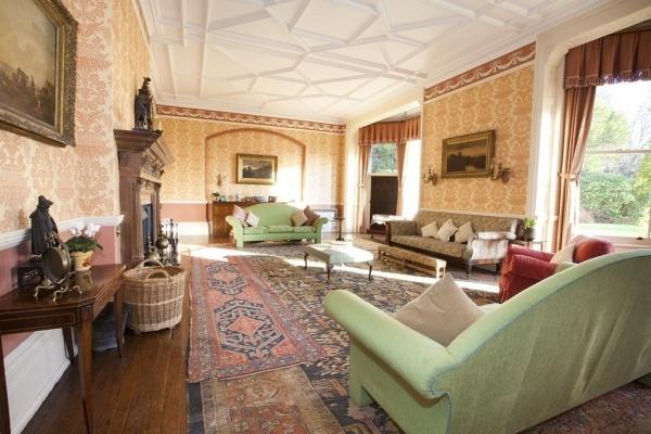 Weddings in Shropshire, Shropshire Wedding, Historic House Weddings, Leighton Hall Weddings, Shropshire Wedding Venue