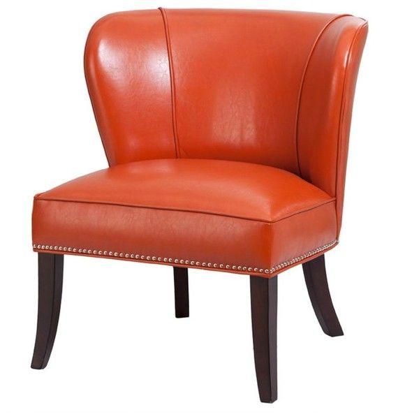 79 best images about haynes living rooms on pinterest - Hilton furniture living room sets ...