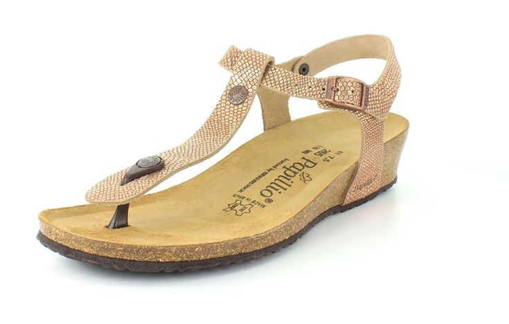 Birkenstock Women's Ashley Sandals * Check out this great image